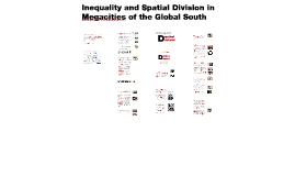 Pirate modernity and Baviskar - Globalization E2014