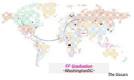 Copy of EF Graduation ~Washington DC~