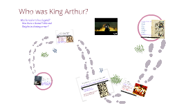 Copy of King Arthur