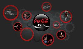 Coca Cola advertising campaing