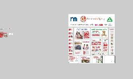 Jogja Media Gathering 150218