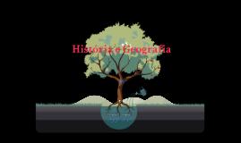 Cópia de História e Geografia