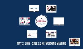 Copy of April 18 Meeting