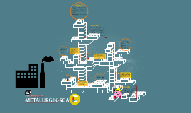METALURGIK-SGA