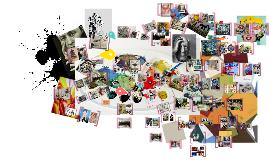 Copy of ART ISU