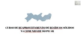Copy of Gestão Sustentável de Projetos