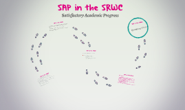 Copy of SAP Process at WCC
