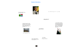 essay nelson mandela role model Read short essay sample about nelson mandela this free example essay on nelson mandela topic and some writing tips will help you to write your own short paper.