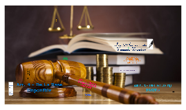 Ley del IPF