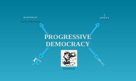 Copy of Secret Ballot, Initiative, Referendum, Recall