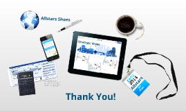 Copy of BSG Presentation: Allstars