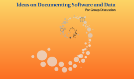 Document Software
