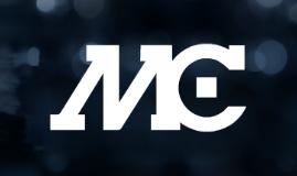 MC2017