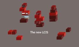 The new LCIS