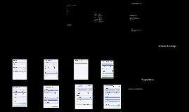 Copy of I. GV VGCF