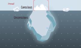 Unit 5 Consciousness