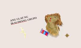 Copy of ANG BANSANG MONGOLIA