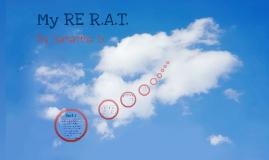 RE R.A.T.