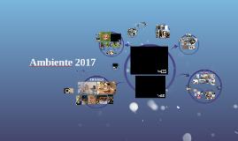 Copy of Ambiente 2017