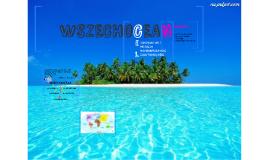WSZECHOCEAN