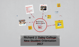 Copy of 2017 New Student Orientation