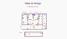 Copy of Mapa de Riesgos-casa