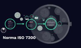 Copy of Norma ISO 7200 (cuadro de rotulacion)