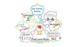 7 Mayan Predictions