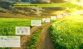 Copy of Roadmap Team Presentation