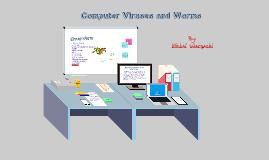 Copy of angielski_prezentacja