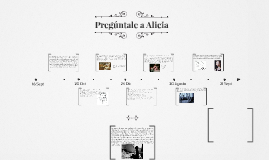 Copy of Preguntale a Alicia