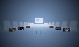 Copy of Copy of Amazon Prime Air