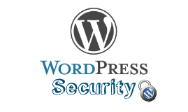 WP Security Short