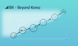 DK_global_new