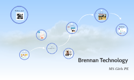 Copy of Brennan Technology