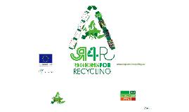 Copy of www.regions4recycling.eu