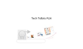 Tech Tidbits PLN