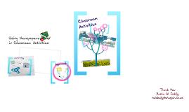 Copy of Using Newspapers in Classroom Activities