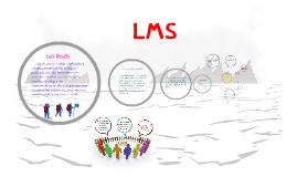 Copy of LMS