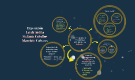 Copy of RETEN SOCIAL Y PRINCIPIO DE ESTABILIDAD REFORZADA