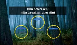 Amy Wijkniet On Prezi