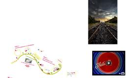 La libéralisation du chemin de fer