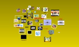 Copy of Curso sobre la Web 2.0 (Octubre 2011) - Prezi colectivo del grupo B