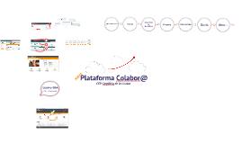 Nueva Plataforma Colabor@