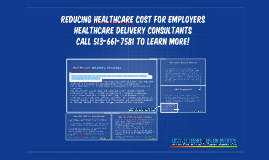 How to Reduce Healthcare Benefit Cost