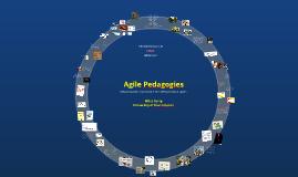 Agile Pedagogy