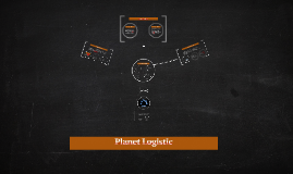 Planet Logistic