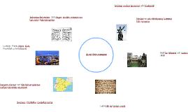 Arvet från romarna