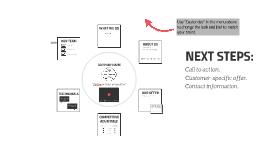 Copy of Company Introduction Presentation