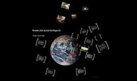 Copy of Producción Social del Espacio (H. Lefebvre)